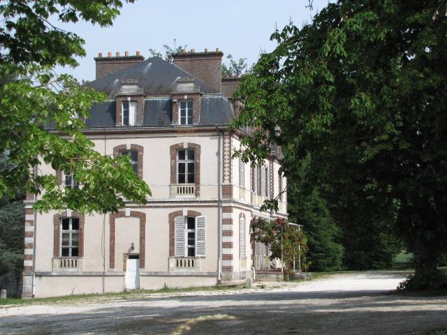 chateau-de-la-fontaine