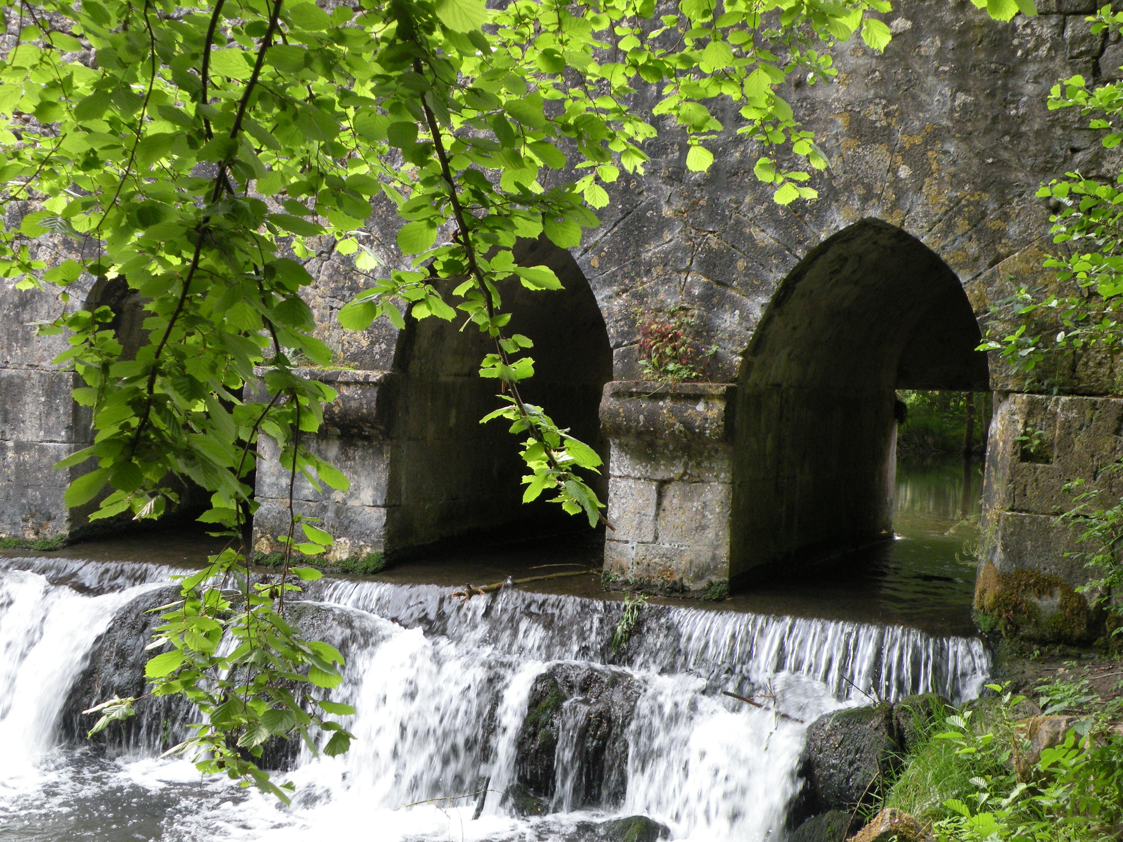 le-pont-du-gril-3