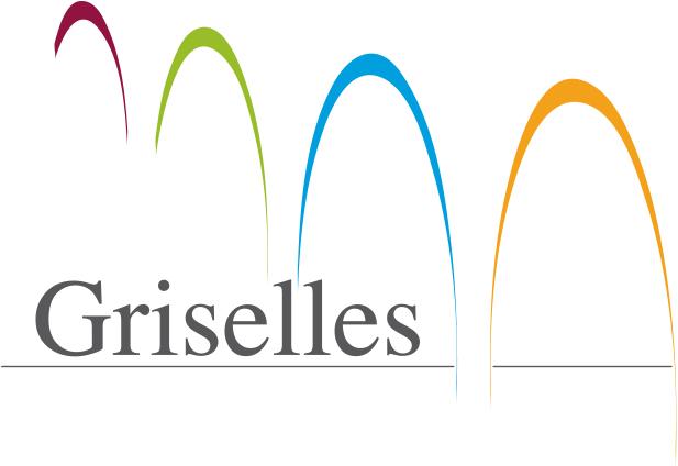 GRISELLES – Loiret